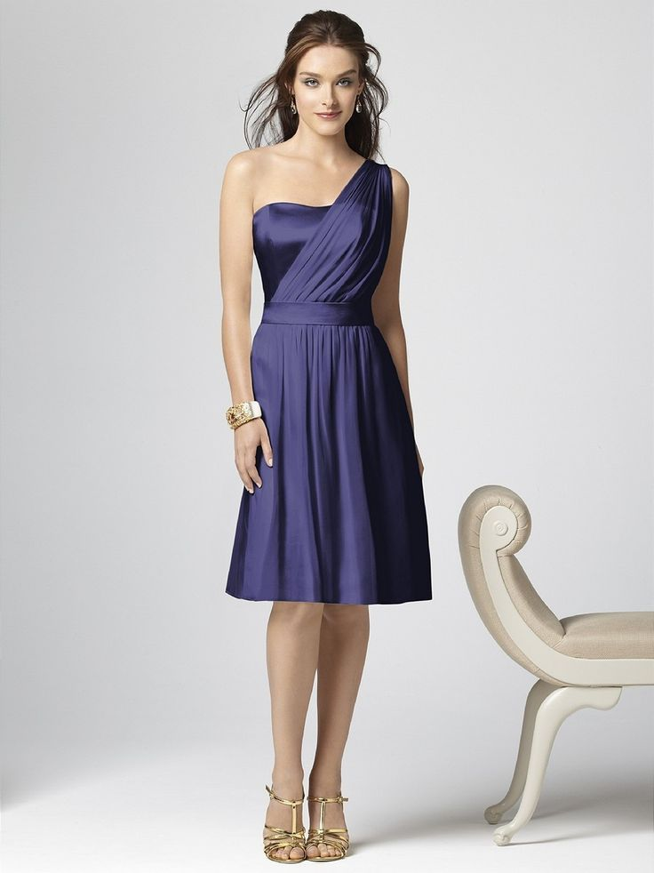 55 best Dessy Bridesmaid Dresses images on Pinterest | Dessy ...