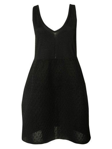 BALENCIAGA Balenciaga Abito. #balenciaga #cloth #dresses