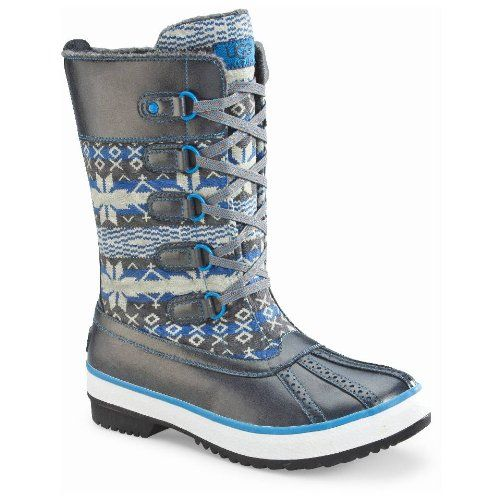 79 Best Images About Uggs And Stuff On Pinterest Ugg