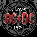 """#acdc #bestebandderwelt #backinblack #gitarre #guitar #gibson #angusyoung #malcolmyoung #brianjohnson #marshall #rockorbustworldtour #rockorbust #bonscott…"""