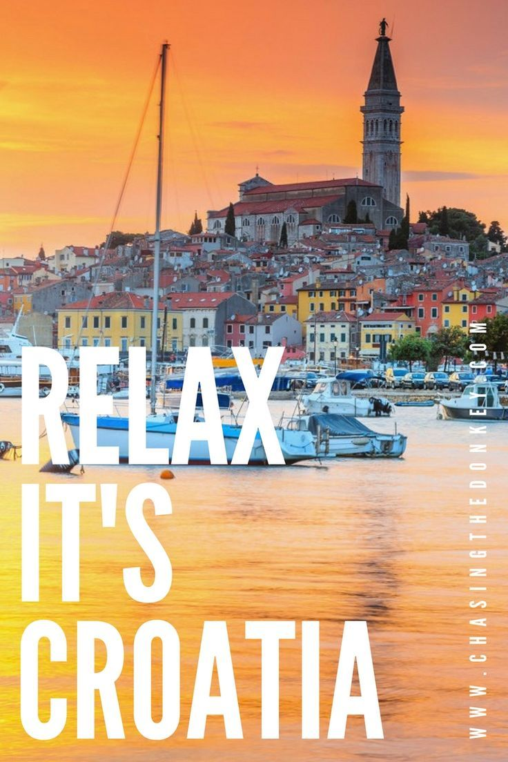 Croatia Travel Blog: Here are the top places you gotta check out in Croatia. Where to go in Croatia, what to see in Croatia, where to eat in Croatia,. Click here to find out more.