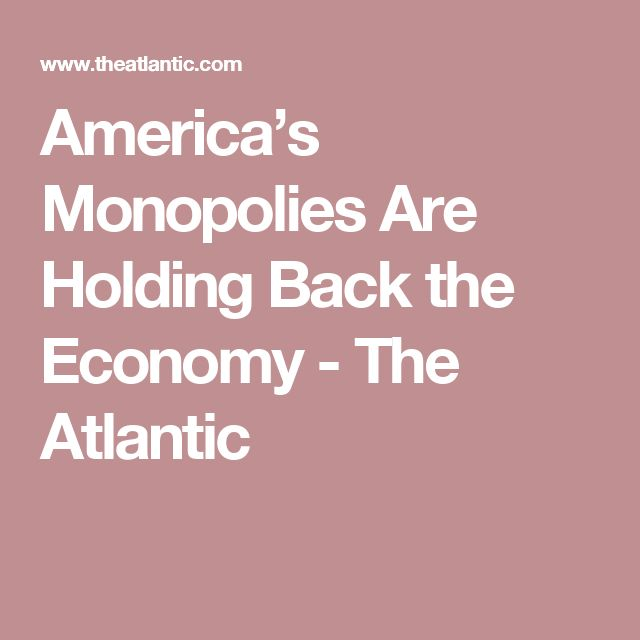 Most of America's economic and political problems arise from extreme consolidation which we have seen happen to many insurance companies. These companies are now becoming growing monopolies and the main driver of equality. History looks at other natural monopoly networks and it shows that the public must regulate their actions for efficient markets.