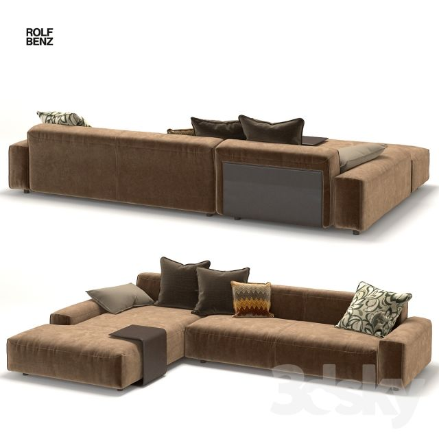 the 25 best ideas about rolf benz mio on pinterest rolf. Black Bedroom Furniture Sets. Home Design Ideas