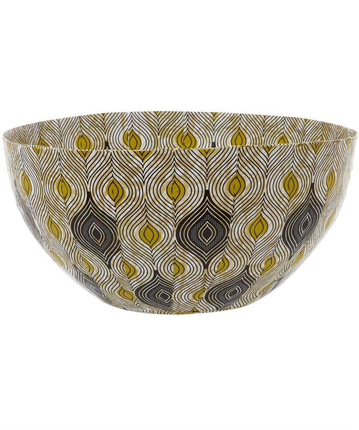 Shop Towels Paper Mache: 1000+ Ideas About Paper Mache Bowls On Pinterest