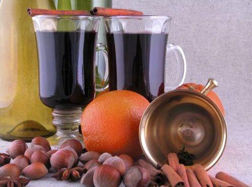 nalewka-pomaranczowo-kawowa