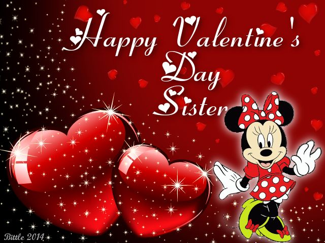 Happy Valentine's Day Sister valentines day valentine's day vday quotes valentines day quotes happy valentines day happy valentines day quotes happy valentine's day valentines day quotes and sayings quotes for valentines day valentines image quotes valentines day quotes for family family valentines day quotes valentines day sister quotes valentines day quotes for sister