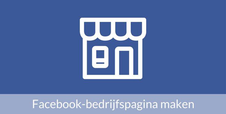 Zet in korte tijd een Facebook-bedrijfspagina op en leer hoe je direct een groot aantal volgers en likes op de pagina krijgt.