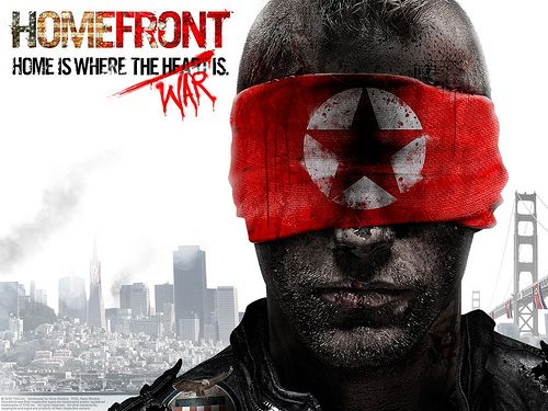 homefront game wallpaper Splinter-Cell-Conviction game wallpaper Final Fantasy Game wallpaper Resident-Evil-5 game wallpaper I am Alive game wallpaper free hd games wallpapers and full destop wallpapers free hd wallpapers.   Gaming Panda provide a complete range of purchasing guide for Pc games digital download. - http://www.gamingpanda.net