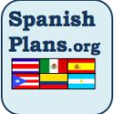 Top 20 Websites Spanish Teachers SHOULD know about! And USE! :) | Teaching a World Language