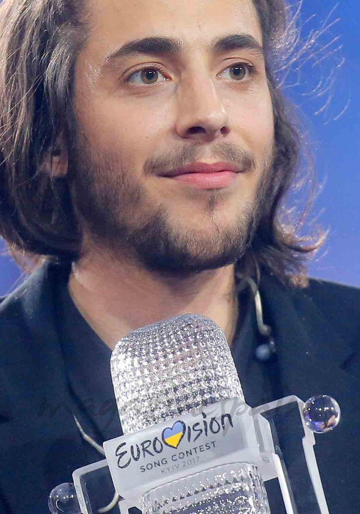 La 62ª edición del Festival de Eurovisión se ha caracterizado este año, por no haber tenido ninguna sorpresa, Portugal y su cantante Salvador Sobral grandes favoritos, obtuvieron el preciado trofeo.