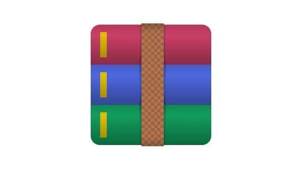 free zip file opener app