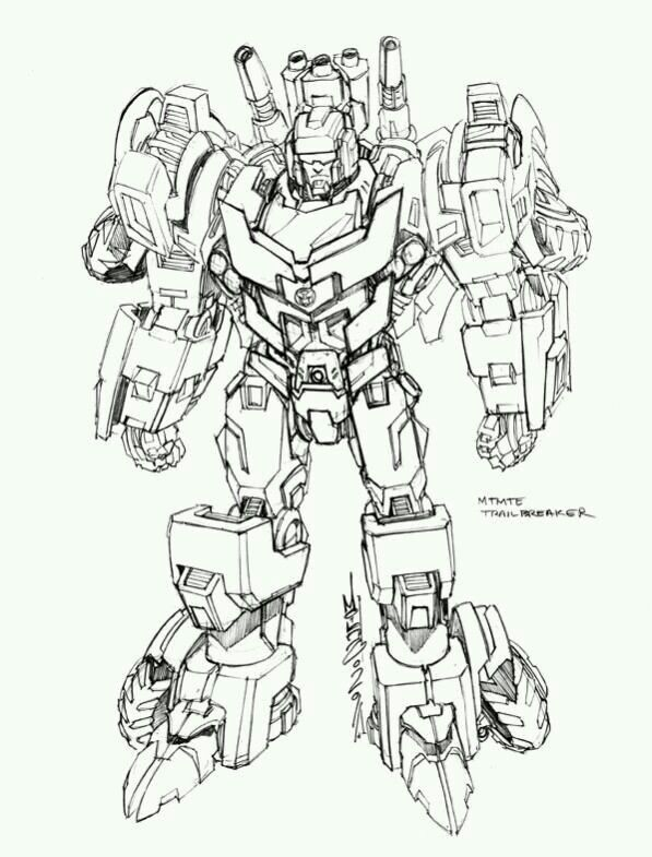 Pin By Maffihs On Transformers Transformers Drawing Transformers Artwork Transformers Art