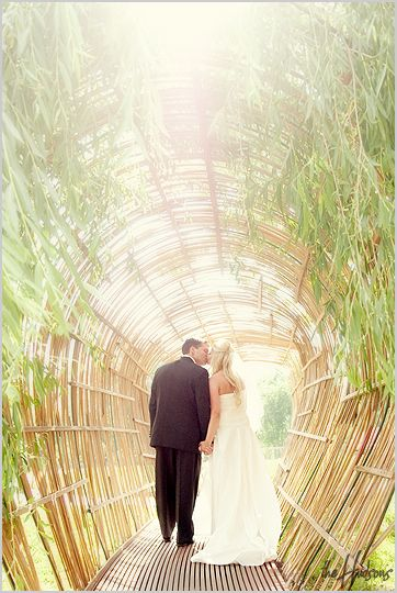 1000 Images About The Dream Setting On Pinterest Wedding Venues Bridal Portraits And Wedding