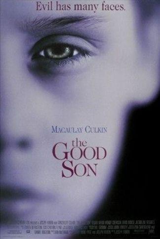 The Good Son / Das zweite Gesicht