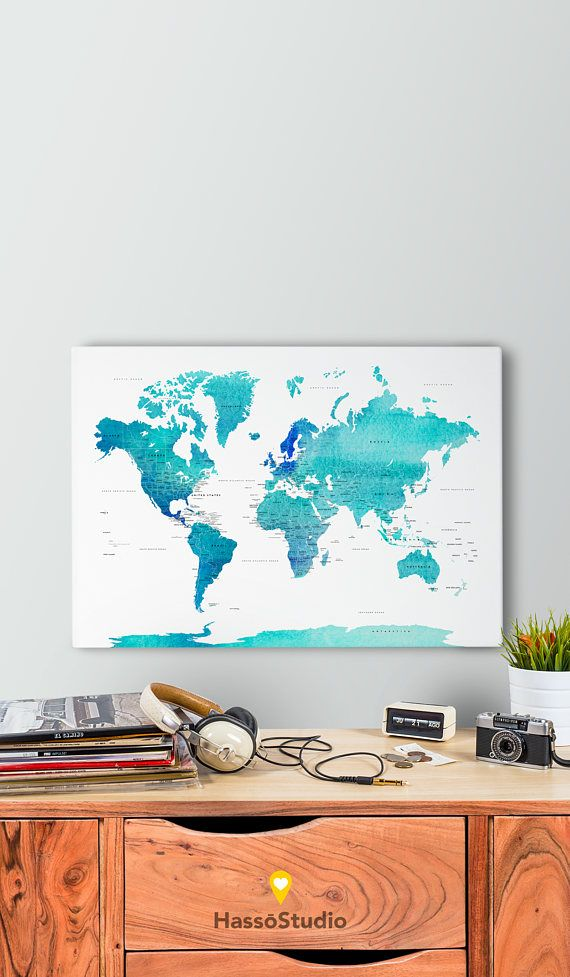 World map black and white with country names pdf picture ideas world map black and white with country names pdf canvas world map ready to hang canvas gumiabroncs Choice Image