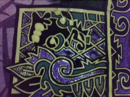 trajes de danza azteca andrea guadalajara jalisco mexico__A691A5_6.jpg (440×330)