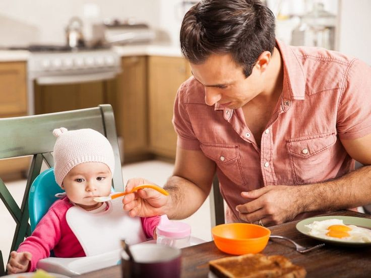 """Eggs May Boost Brain Health in Babies  