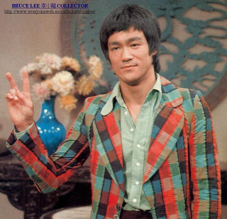 bruce lee | bruce lee - Bruce Lee Photo (32792022) - Fanpop fanclubs