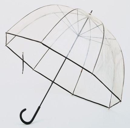 MoMA   The Collection   Uncle Sam's Umbrella Shop, New York, NY. Bubble Umbrella. 1965