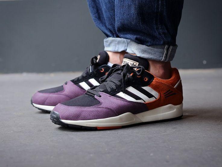 7 migliori scarpe immagini su pinterest adidas originali, online