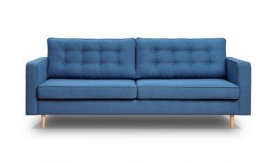 Sofa Tivoli