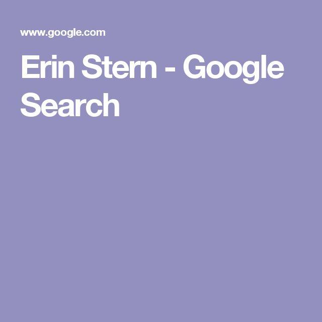 Erin Stern - Google Search
