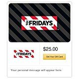 Best 25+ Tgi fridays delivery ideas on Pinterest | Tgi fridays ...