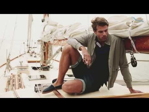 Belmonte Spring Summer 2014 - New Catalogue's Backstage video - YouTube