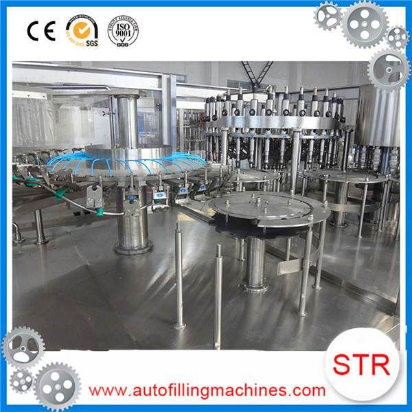 STRPACK – factory commercial ice cream maker machine milk filling packing machine     See More: https://fillingmachine.hcmvp.com/strpack-factory-commercial-ice-cream-maker-machine-milk-filling-packing-machine.html