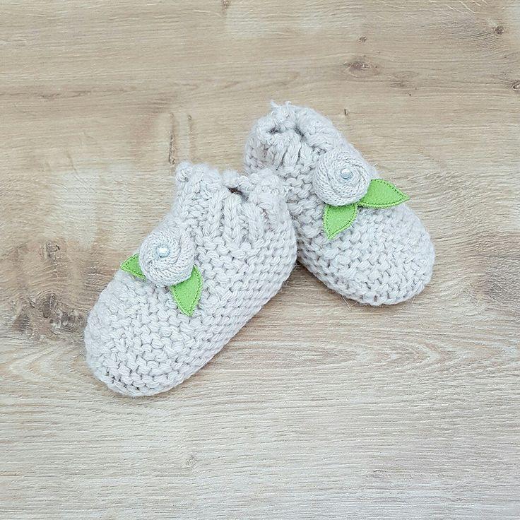 Nipperland özel dokuma bebek patikler Sipariş için. 05423706918 Yada www.e-afacan.com