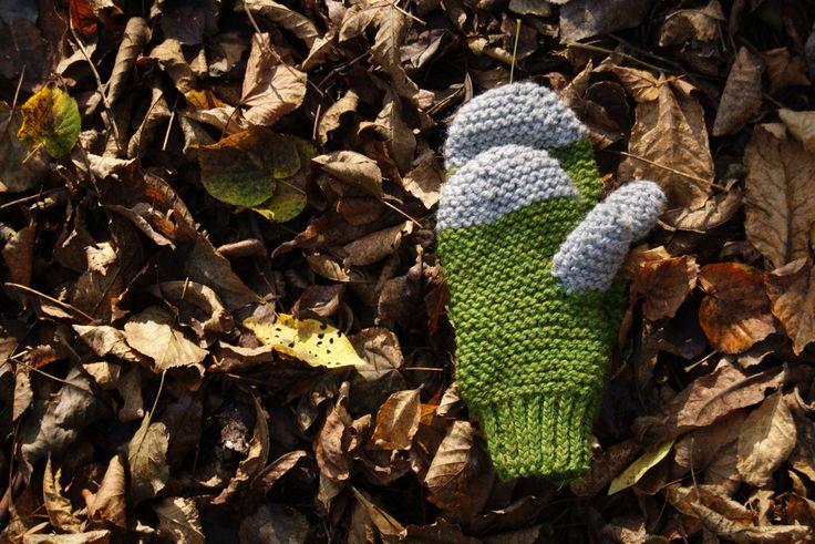 http://papieriwelna.blogspot.com