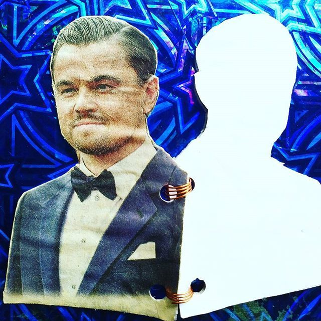 The face book of the Hollywood's famous actor is LIONARDO DICAPRIO. It's the first book entire the worldwide on him and no one like this in the world till now.  You should follow me for the past and future uploads.  You should buy it from me @ $1M+. #propertyforsale #homebuyer #realtorlife #house #luxuryrealestate #houses #homes #forsale #realtors #realty #property #propertymanagement #milliondollarlisting #dreamhome #realestatelife #realestateagent #Bollywood #propertymanager #broker…