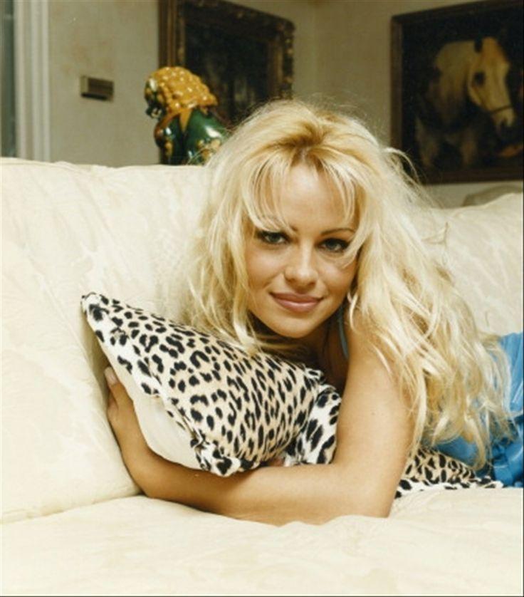 345 Best Images About Pamela Anderson On Pinterest