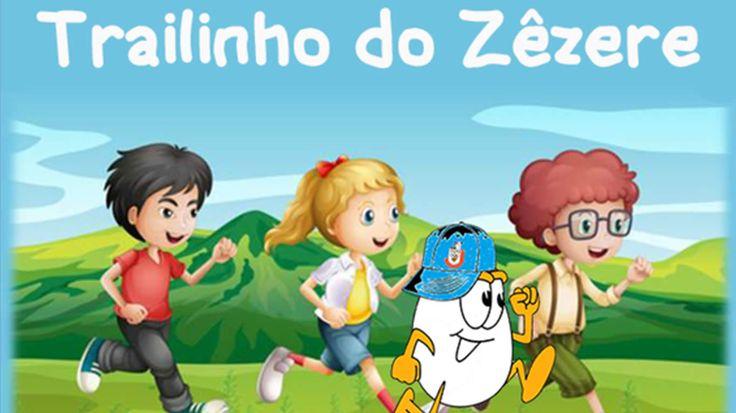 Inscrições abertas para o Trailinho do Zêzere -https://ovotv.pt/desporto/inscricoes-abertas-para-o-trailinho-do-zezere/ #trail #traildozezere
