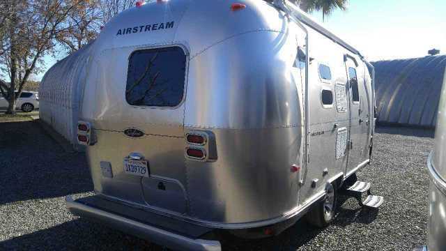 2007 Used Airstream SAFARI SE 20 Travel Trailer in California CA.Recreational Vehicle, rv, Hi everyone! Vince from A to Z Motors here, today I have a 2007 Safari Special Edition 20 for sale! This trailer is in excellent condition from the skin on the outside to the kitchen sink, you'll be impressed by the look of this trailer. Comes with new tires and batteries. Comes with bulldog electrical jack. Everything in working condition as they should be. Priced at $34500. We also have plenty of…