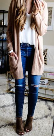Fall Outfits 91