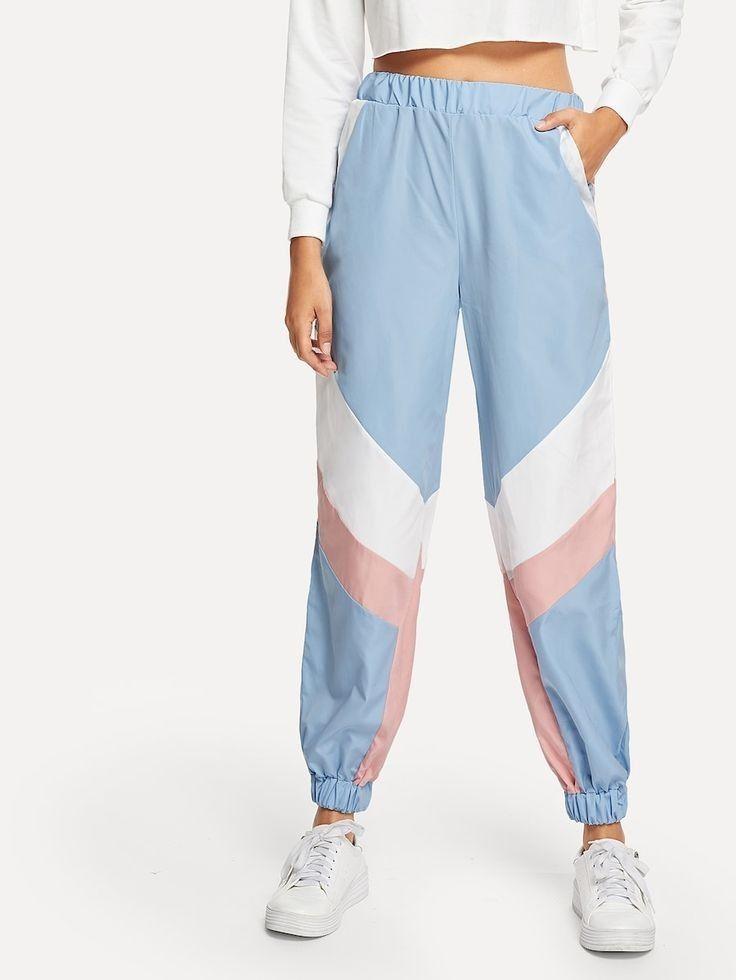 Pants Para Chicas Moda De Ropa Ropa Para Ninas Fashion Ropa De Moda