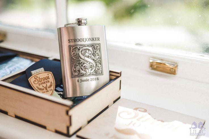 #box #engraved #wedding #gifts #trouidees #troue