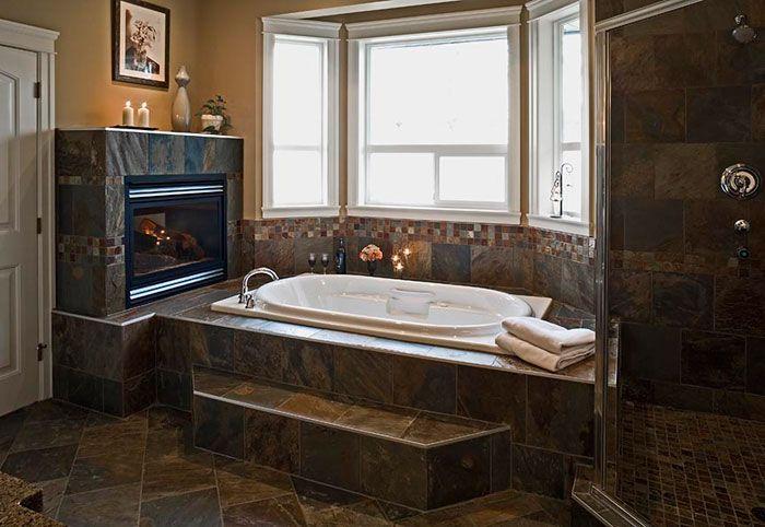 Step By Step Bathroom Remodel Images Design Inspiration