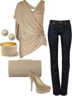 LOLO Moda: Gorgeous ladies fashion trends 2014, http://www.lolomoda.com/