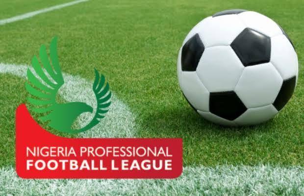 Npfl Kick Off Date Draws Lmc Club Owners Gather In Abuja Professional Football Football League Abuja