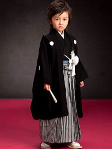 """Shichi Go San 