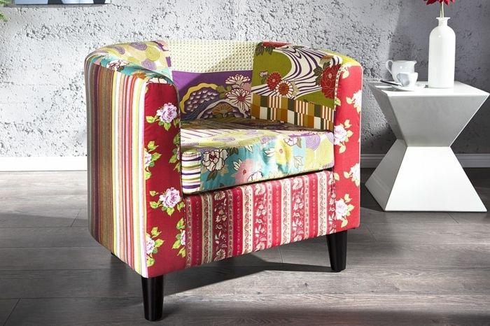fauteuil-cabriolet-conforama-colore-pour-bien-amenagez-chez-vous-quels-meubles-posez