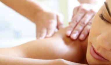 Pamper Time: Express facial, back, neck & shoulder massage at The Beauty Room in Auckland for only $65