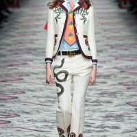 We're In It: The Era of Personal Style - but What Does That Mean? - Man Repeller
