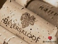 Beyerskloof - Wine & Restaurant  Tasting room  Saturday:10h00 – 16h00 A wine tasting costs R20p/p and includes any eight wines except the Diesel Pinotage and the Cape Field Blend; it's an extra R20p/p to taste these two reds. Sunday:closed & Public Holidays: Tel:+27 21 865 2135