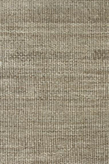 Elegant Buy Cocoon Jute Rug By Merida   Rugs   Rugs U0026 Textiles   Dering Hall