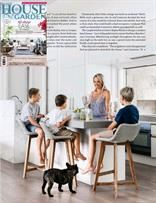 Media | Satara Australia | Indoor Outdoor Living