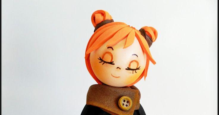 Blog de manualidades y artesanía con diseños originales