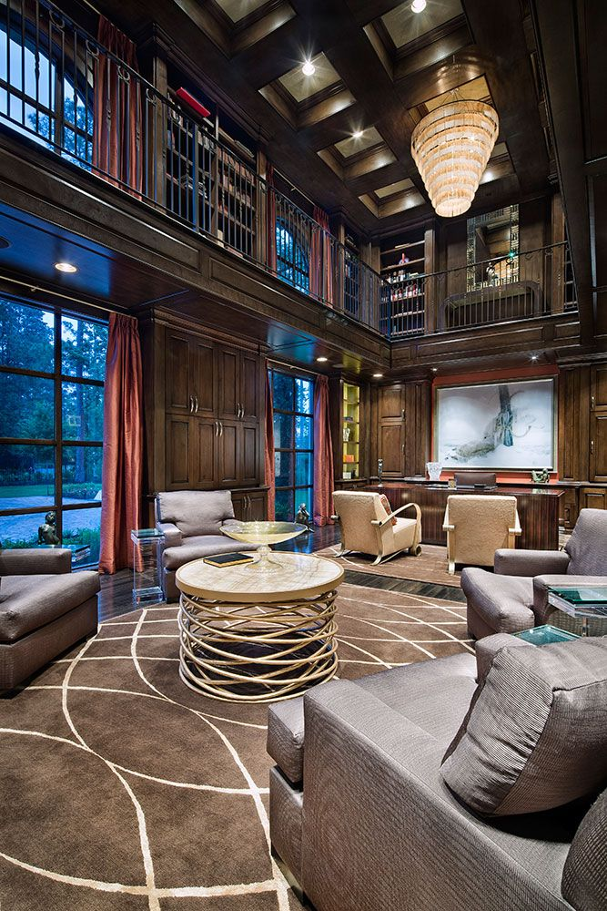 1000 images about jauregui homes on pinterest construction custom - 1000 Ideas About Traditional Home Offices On Pinterest